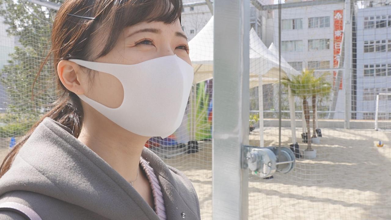 FC2 PPV 1762236 【新シリーズ開幕】はじめての店外オプションで渋谷デート【木内(21歳)1回目】