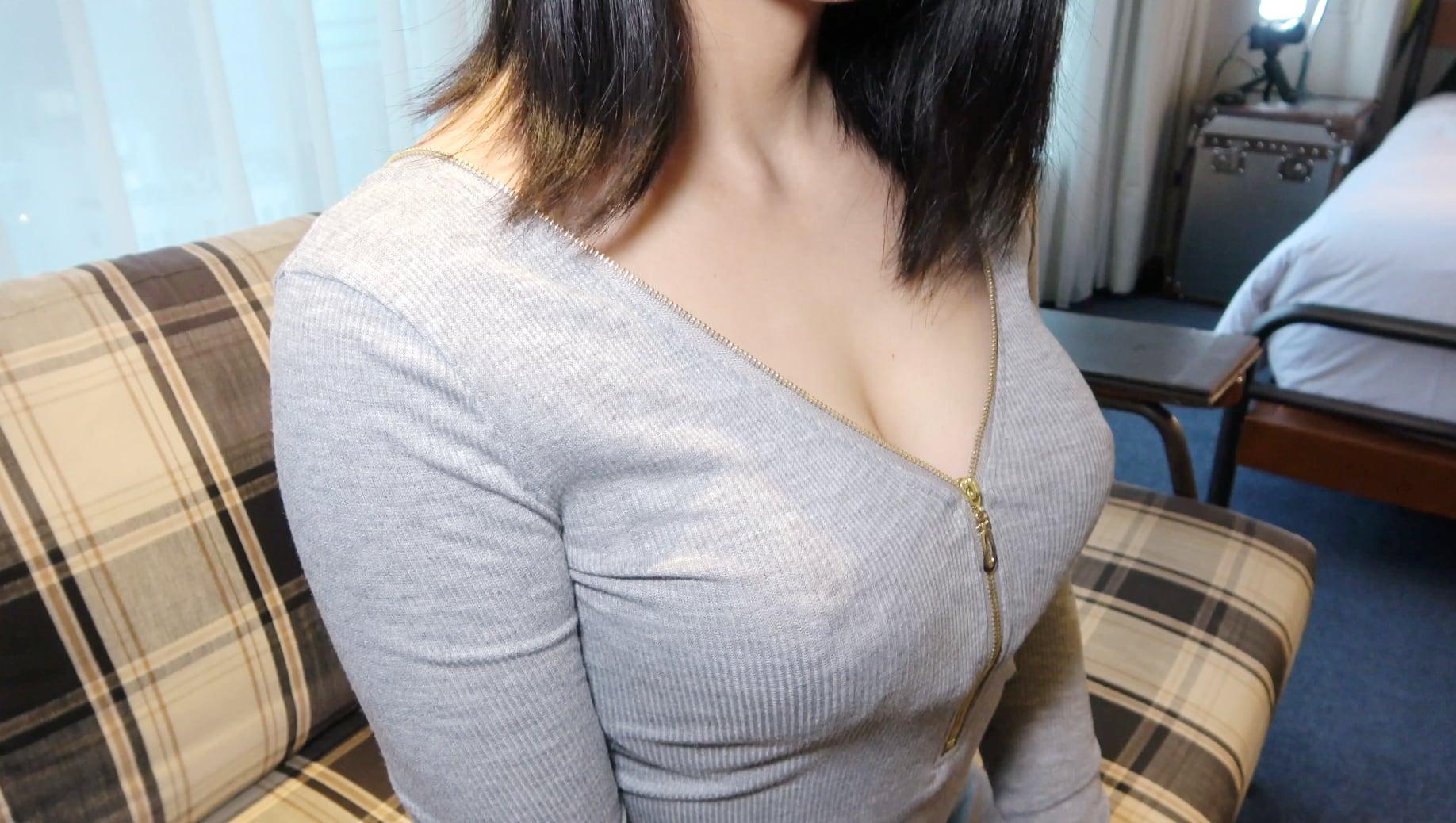 FC2 PPV 1766066 凄いカラダ❤️美巨乳メンエス嬢のさくらが私服で店外オプション❤️天然美巨乳の迫力を存分にお楽しみくださいね。プルルンおっぱいを揉みまくり吸いまくり購入特典あり