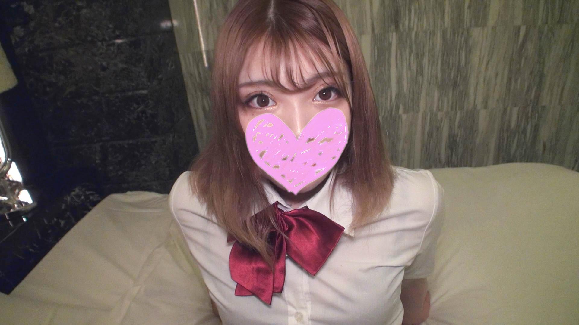 FC2 PPV 1762008 【無修正】ハーフモデル級の美少女J●リフレ嬢まいちゃんの極秘裏バイト!! まいちゃん(18歳)