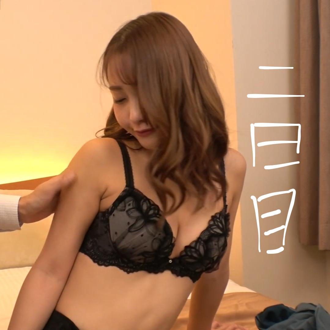 【個人撮影】めちゃ可愛いJ〇のアイドル志