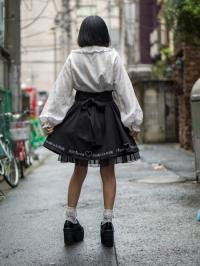 【個人撮影】第62撮ロリコンなぼくらのなつやすみ【素人】