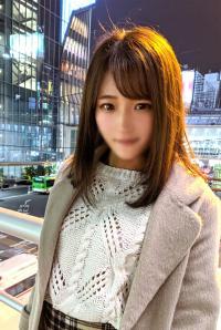 【90%オフ】ガチセフレあかりちゃんのハメ撮り交渉生中継【フルHD画質】